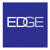 EDGE Consulting LLC
